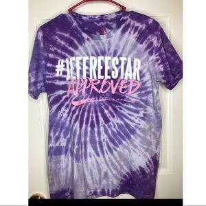 Jeffree Star Unisex T-shirt